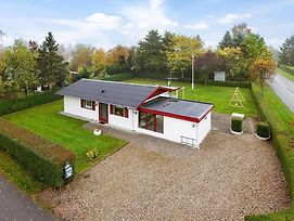Awesome Home In Svendborg W/ Wifi And 3 Bedrooms photos Exterior