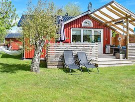 Stunning Home In Borgholm W/ Wifi And 3 Bedrooms photos Exterior