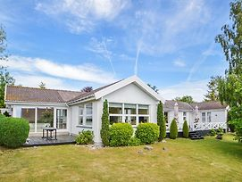 Amazing Home In Vordingborg W/ Wifi And 4 Bedrooms photos Exterior