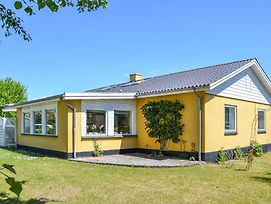 Awesome Home In Korsor W/ Wifi And 3 Bedrooms photos Exterior