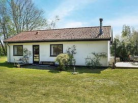 Stunning Home In Gilleleje W/ Wifi And 3 Bedrooms photos Exterior