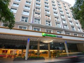 Holiday Inn Express Rosario photos Exterior