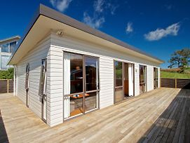Chateau Tui - Ohakune Holiday Home photos Exterior
