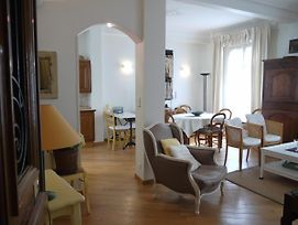 Rossini 1 - A Spacious One Bedroom Apartment In Central Nice photos Exterior