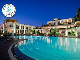 Ramada Resort Bodrum photos Exterior
