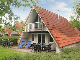 Amazing Home In Gramsbergen W/ Outdoor Swimming Pool, Wifi And 3 Bedrooms photos Exterior