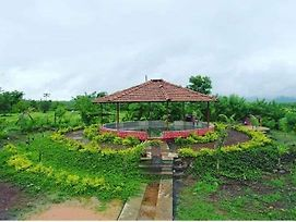 Mohite Farm House photos Exterior