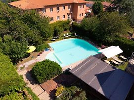 Pretty Apartment In Boccheggiano With Swimming Pool photos Exterior