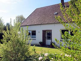 Holiday Home Landhaus Ka Stenwind photos Exterior