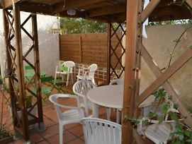 Rental Apartment Le Village Grec photos Exterior