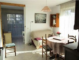 Appartement 3 Pieces 6 Pers Proche Mer 76246 photos Exterior