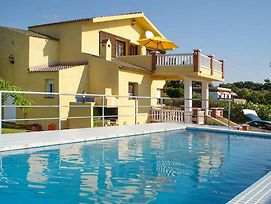 Amazing Home In Peniscola W/ Outdoor Swimming Pool, Wifi And Outdoor Swimming Pool photos Exterior