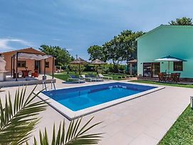 House In Porec/Istrien 40464 photos Exterior
