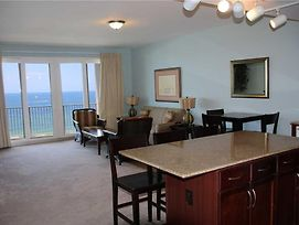 Two Bedroom, Two Bath Gulf View Penthouse, Sleeps 8 Home photos Exterior