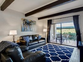 Modern Condos W Pool Minutes To Scottsdale Attractions photos Exterior