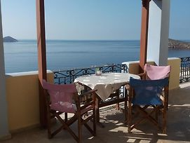 Myrties,Nice Studio With King Size Bed With Seaview photos Exterior