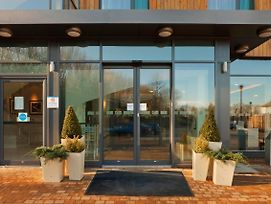 Holiday Inn Express Cambridge-Duxford M11, Jct.10 photos Exterior