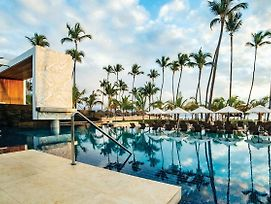 Secrets Royal Beach Punta Cana (Adults Only) photos Exterior