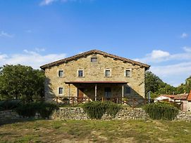 Spacious Holiday Home With Swimming Pool In Anghiari photos Room