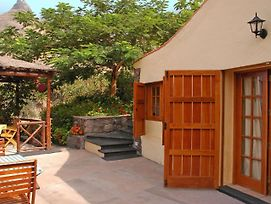 House - 1 Bedroom With Pool And Wifi - 106856 photos Exterior