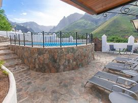 House - 4 Bedrooms With Pool And Wifi - 106858 photos Exterior