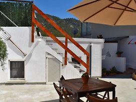 House - 1 Bedroom With Pool And Wifi - 106056 photos Exterior
