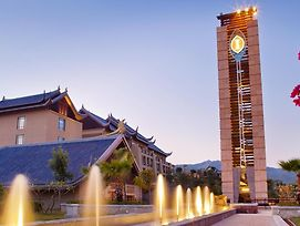 Intercontinental Huizhou Resort photos Exterior