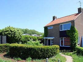 Holiday Home Moesbosch photos Exterior