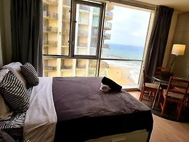 Sea Side Studio Apartment 2 photos Exterior