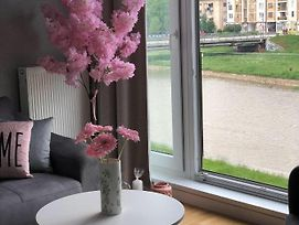 Ilidza River Apartment photos Exterior