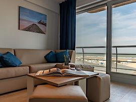 Holiday Suites Blankenberge photos Exterior