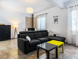 Appartement 3 Pieces 4 Pers Proche Mer - Maeva Particuliers 79869 photos Exterior