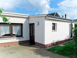 Holiday Home Ferienhaus Bella photos Exterior