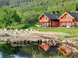 Holiday Home Fjordidyll 1 photos Exterior