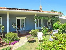 Holiday Home Mandarine photos Exterior