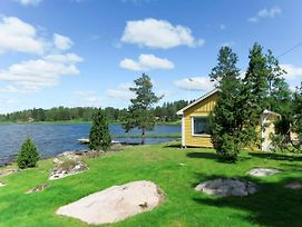 Holiday Home Karrholmen photos Exterior