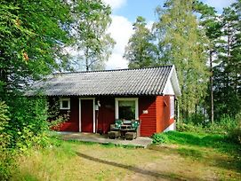 Holiday Home Lilla Backa photos Exterior