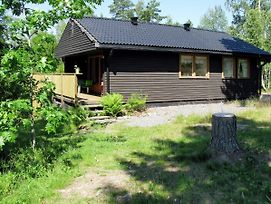 Holiday Home Luddingsbo Karlssons Hus photos Exterior