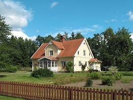 Holiday Home Angalund photos Exterior