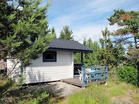 Holiday Home Boda Asen Jaktstugan photos Exterior