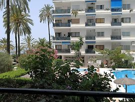 Skol 1A By Completely Marbella photos Exterior