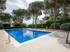 Beautiful Holiday Home In Palamos Near The Fishing Museum photos Exterior