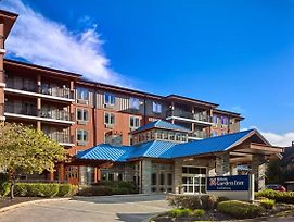 Hilton Garden Inn Gatlinburg photos Exterior