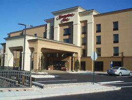 Hampton Inn Limerick, Pa photos Exterior