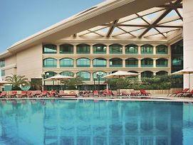 Movenpick Grand Al Bustan photos Exterior