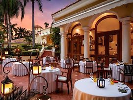 Luxury Suites At Casa Velas Adults Only photos Exterior