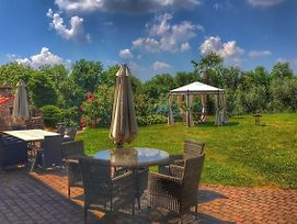 Bed And Breakfast Bei Romy photos Exterior