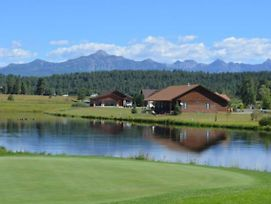 Play Golf Out Your Back Door, Pond, Views What Mor photos Exterior
