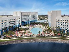 Universal'S Endless Summer - Surfside Inn & Suites photos Exterior