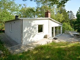 Holiday Home Stravalla photos Exterior